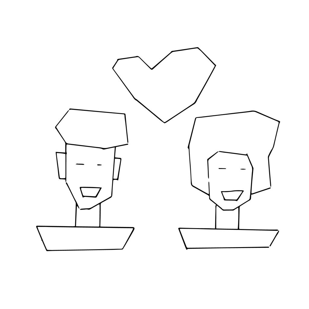 ilustracje-wektory-1.0-48