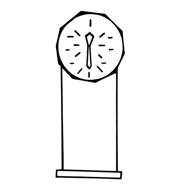 ilustracje-wektory-1.0-51