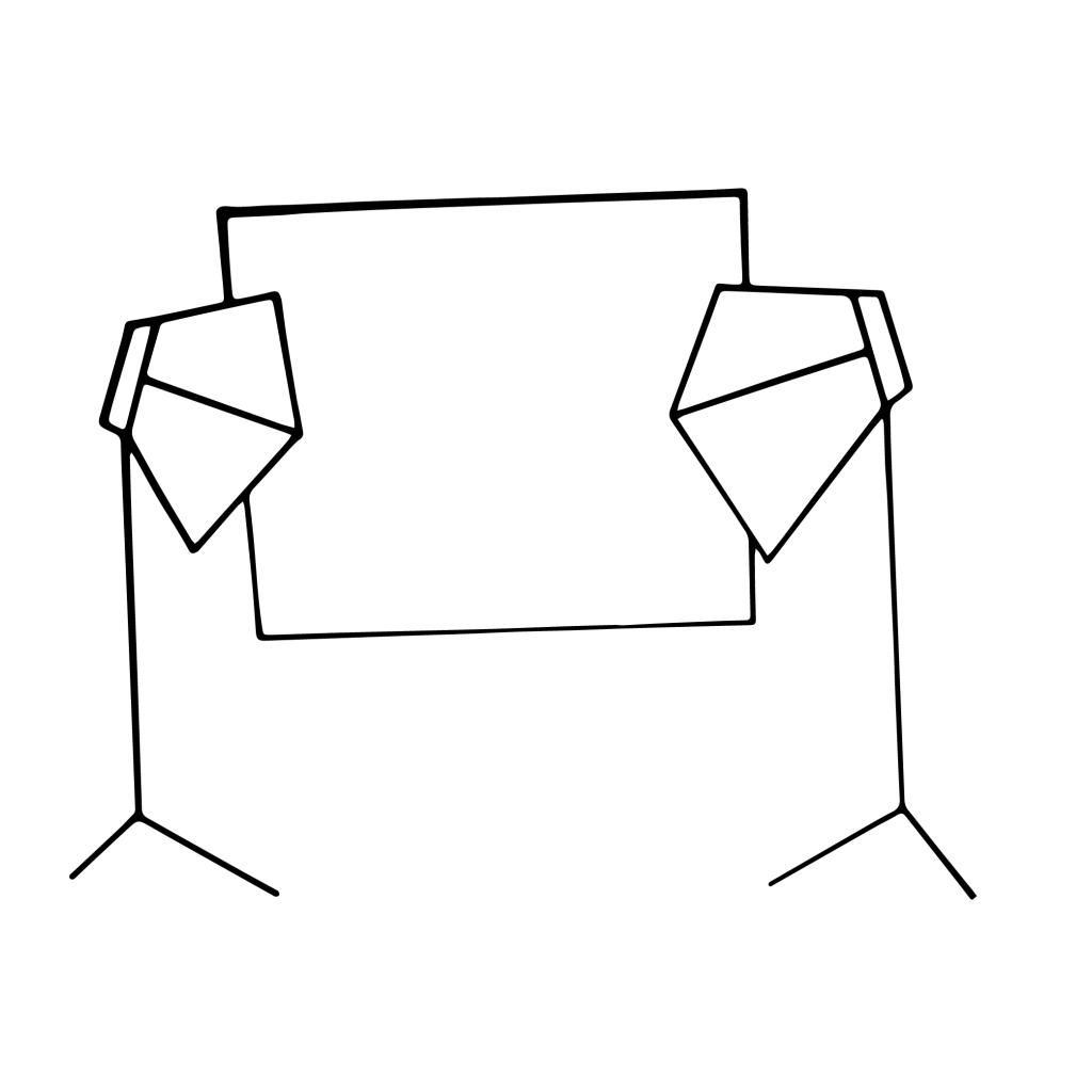 ilustracje-wektory-1.0-52