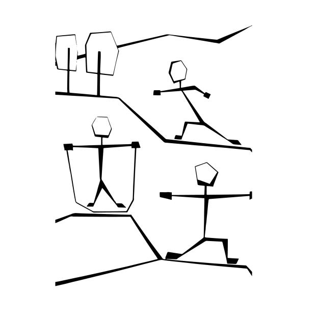 ilustracje-wektory-1.0-53