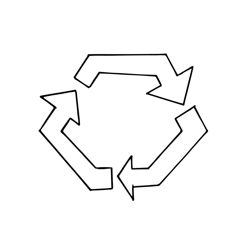 ilustracje-wektory-1.0-54