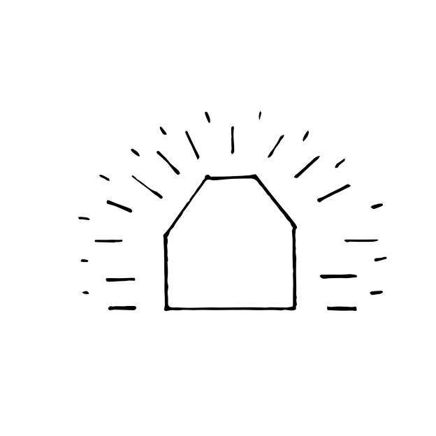 ilustracje-wektory-1.0-55