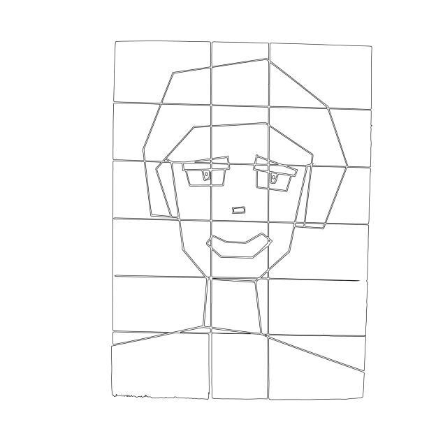 ilustracje-wektory-1.0-56