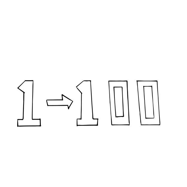 ilustracje-wektory-1.0-57