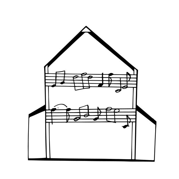 ilustracje-wektory-1.0-58