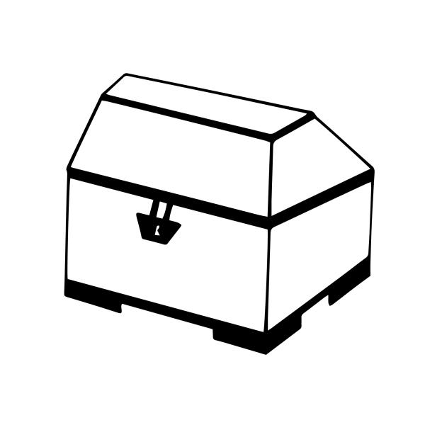 ilustracje-wektory-1.0-59