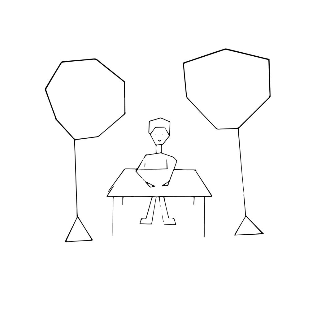 ilustracje-wektory-1.0-60