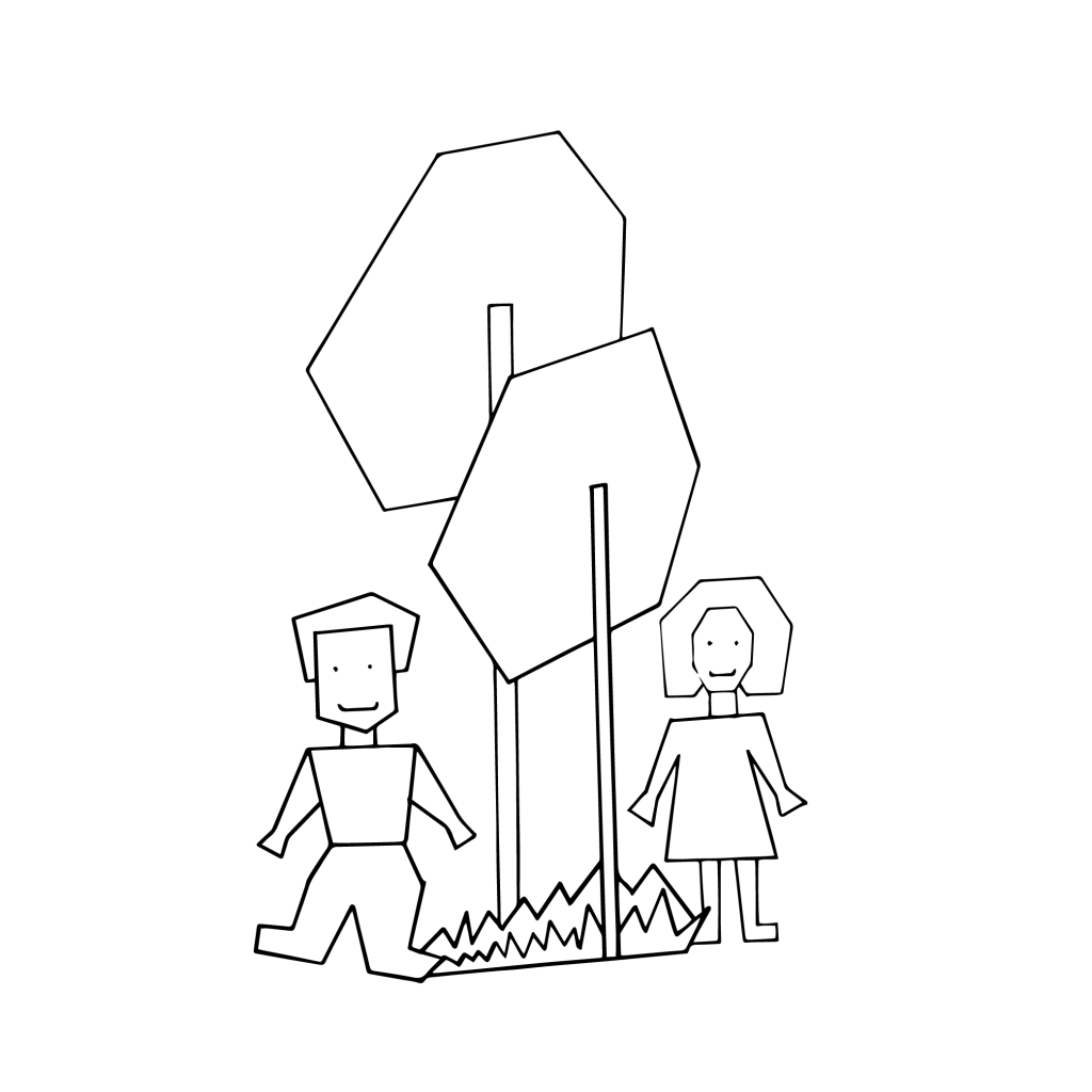 ilustracje-wektory-1.0-61