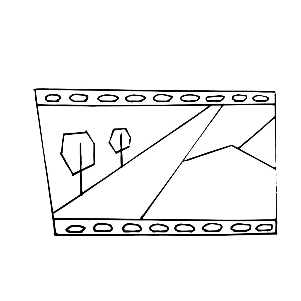ilustracje-wektory-1.0-63
