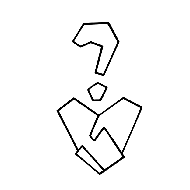 ilustracje-wektory-1.0-64