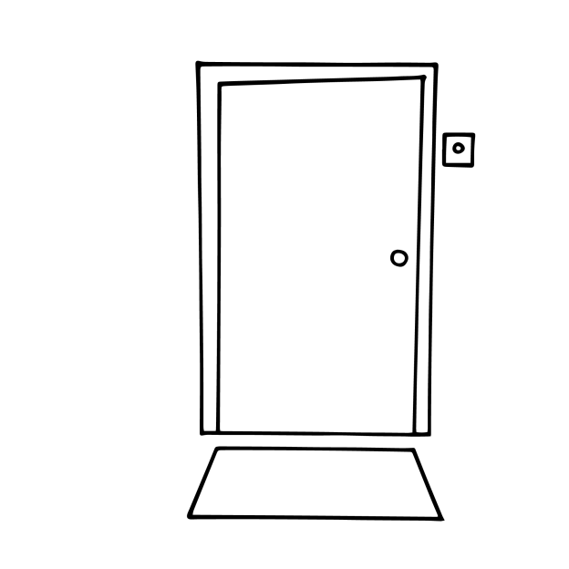 ilustracje-wektory-1.0-65