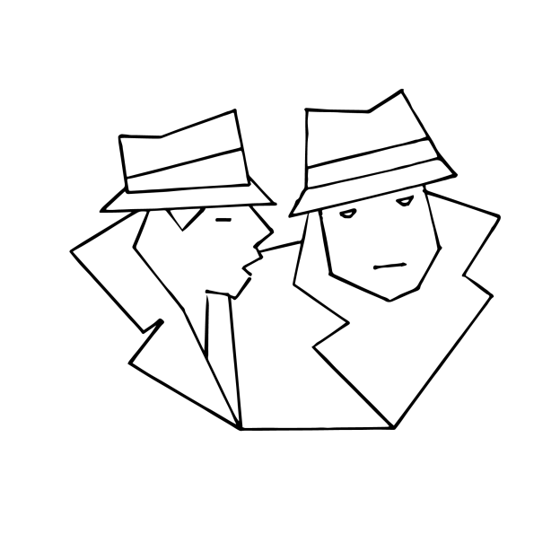 ilustracje-wektory-1.0-66