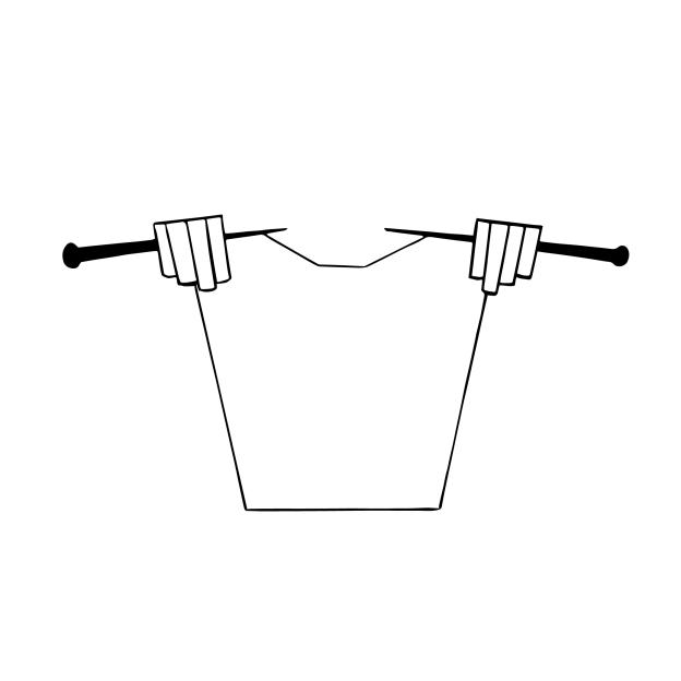 ilustracje-wektory-1.0-67