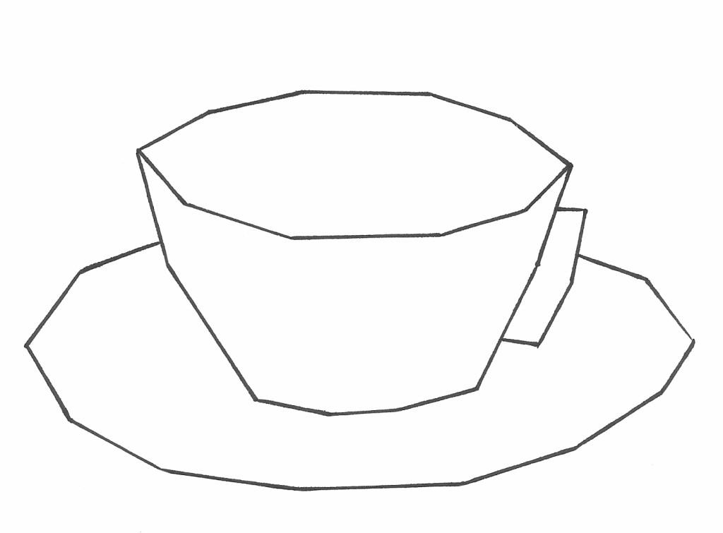 Nadodorzanie w porcelanie