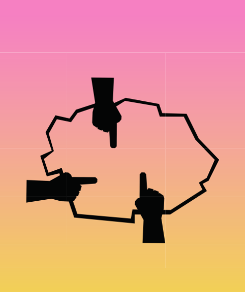 subiektywna_trasa